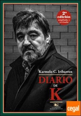Diario de K.