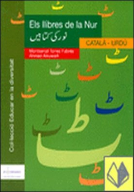 Els llibres de La Nur. Català / Urdú
