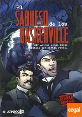 El sabueso de los Baskerville . Adaptado por martin powell por Conan Doyle, A. PDF