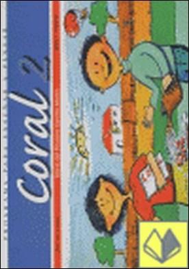 Coral. 2 . Programa para enseñar pensar