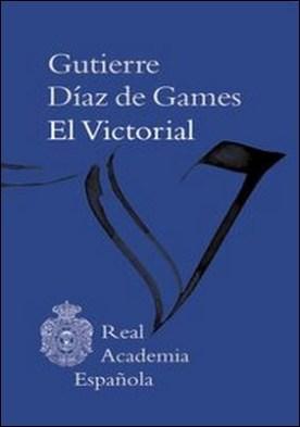 El Victorial (PDF)