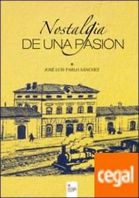 De punta a punta por Concepción Pérez, Manuel PDF