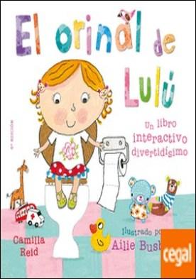 El orinal de Lulú