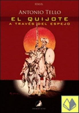 El Quijote a través del espejo