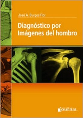 Diagnóstico por imágenes del hombro