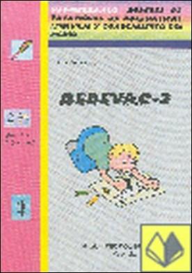 Debevac, 2 Educación Primaria. Cuaderno 2 . Deberes de vacaciones de matemáticas, lenguaje y conocimiento de