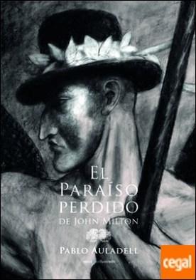El Paraíso perdido . de John Milton