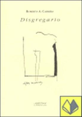 Disgregario