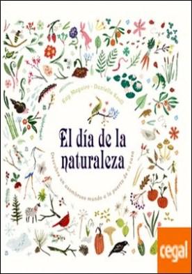 El día de la naturaleza