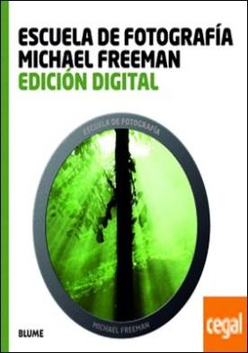 Escuela fotograf¡a. Edici¢n digital