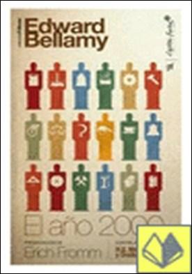 El año 2000 por Bellamy, Edward PDF