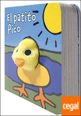 El patito Pico