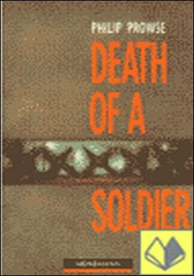 DEATH OF A SOLDIER. BEGINNER LEVEL