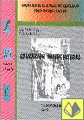EDUCACION INTERCULTURAL AD 85 . Enseñanza de la Lectura del Castellano Como Segunda Lengua