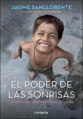 El poder de las sonrisas