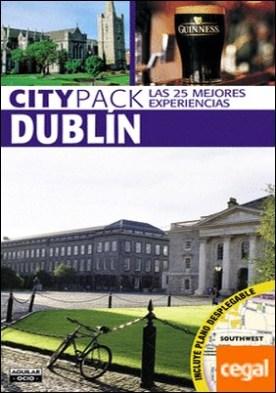 Dublín (Citypack) . (Incluye plano desplegable)