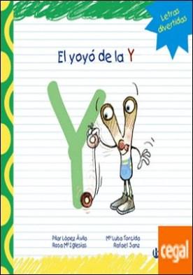 El yoyó de la Y