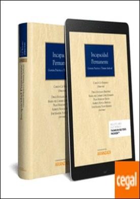 Derechos a la libertad ideológica, religiosa y de conciencia en las relaciones jurídico laborales (Papel + e-book) por Aparicio Aldana, Rebeca Karina PDF