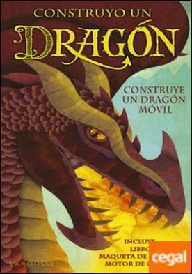 Construyo un dragón