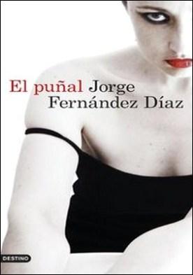El puñal (Edición española)