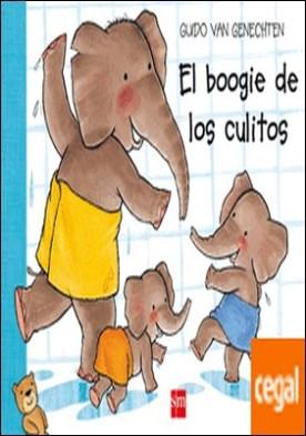 El boogie de los culitos