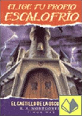 El castillo de la oscuridad