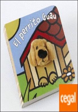 El perrito Guau