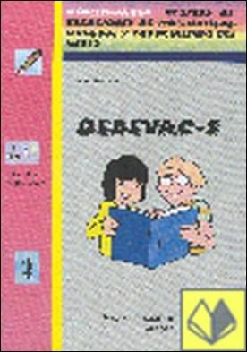 Debevac, 5 Educación Primaria. Cuaderno 5 . DEBERES DE VACACIONES DE MATES LENGUA Y CONOCIMIENTO DEL MEDIO