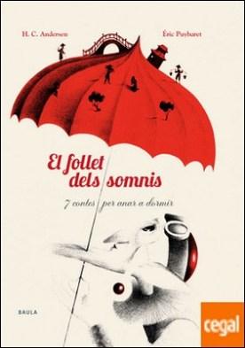 El follet dels somnis - 7 contes per anar a dormir