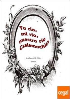 CREATIVIDAD APLICADA UNA APUESTA DE FUTURO TOMO II por GERVILLA, A.