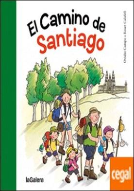El Camino de Santiago