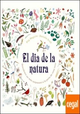 El dia de la natura