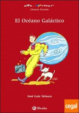 El Océano Galáctico