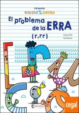 El problema de la ERRA . (r,rr)