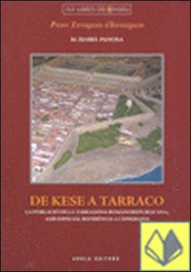 De Kese a Tàrraco