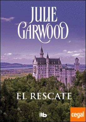 El rescate (Maitland 2) por Garwood, Julie PDF