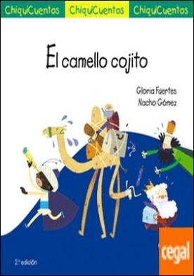 El camello cojito . Auto de los Reyes Magos