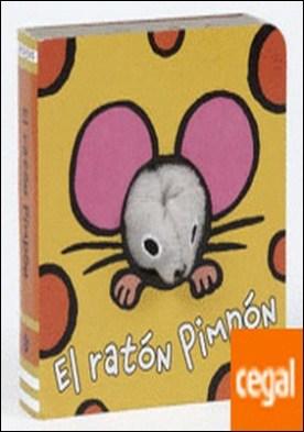 El ratón Pimpón
