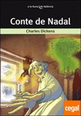 Conte de Nadal por Dickens, Charles