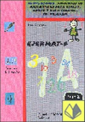 Ejermat/6, Mediterráneo, ejercicios de matemáticas para repaso, apoyo y recuperación, Educación Primaria . Ejercicios de Matemáticas para Repaso.E.P.