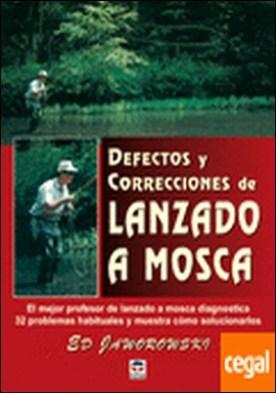 DEFECTOS Y CORRECCIONES DE LANZADO A MOSCA . EL MEJOR PROFESOR DE LANZADO A MOSCA DIAGNOSTICA 32 PROBLEMAS HABITUALES Y MUEST