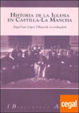 De Toledo a Moscú . viaje alrededor del Quijote por Cortés Arrese, Miguel