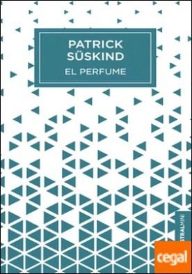 El perfume . Historia de un asesino