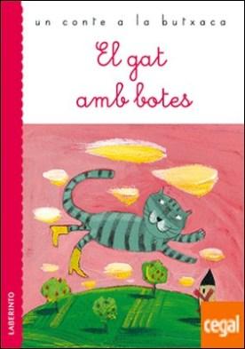 El gat amb botes