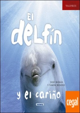 El delfín y el cariño