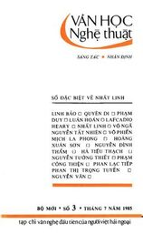 VanHocNgheThuat_003_new.pdf