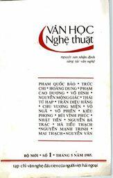 VanHocNgheThuat_001_new.pdf
