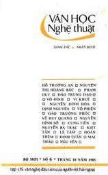 VanHocNgheThuat_006_new.pdf