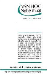 VanHocNgheThuat_004_new.pdf