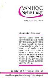 VanHocNgheThuat_005_new.pdf
